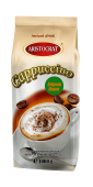 Капучино ARISTOCRAT Irish Cream